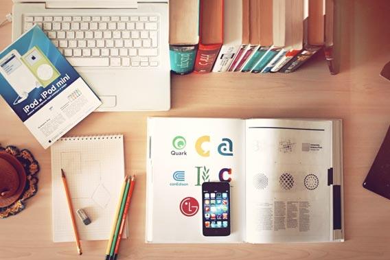 Hjælp til et godt studieliv