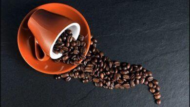 Kvalitets kaffe skal kværnes direkte